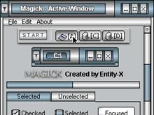 Magick
