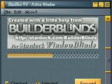 BlandBlue RV