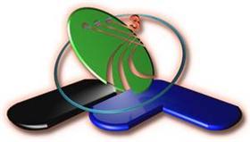 MM Dreamweaver 3D object