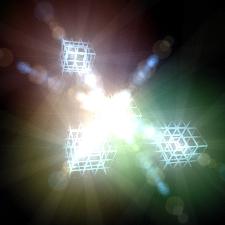 Stellar Box