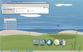 Helios Desktop