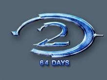 Halo 2 Countdown