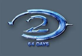Halo 2 Countdown