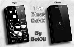 The Black BoXX