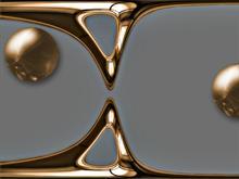 3072x768 Bronze