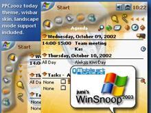 WinSnoop2003