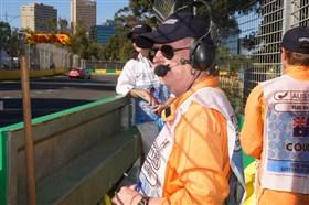 me at 2013 GP