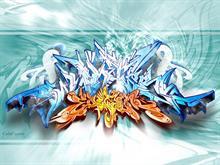 Kalte Fusion