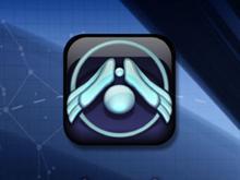 HomeWorld2 Icon