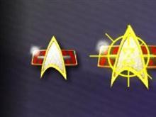 FauxS-X (Elite Force) DX Zoomer