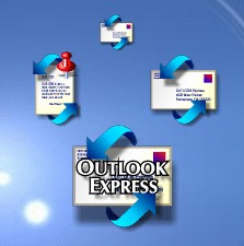 FauxS-X (Outlook Express) DX Zoomers