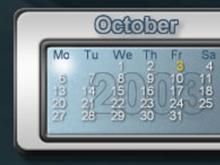 P94 Calendar