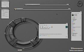 cabal desktop