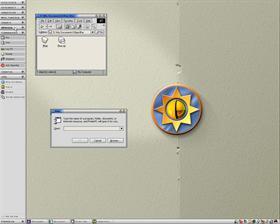 QNX Amiga