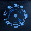 GS-1 Clock