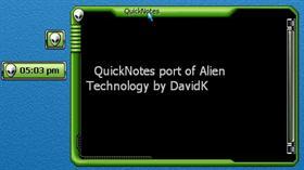 AlienTechGreen_Btnk