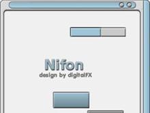 Nifon