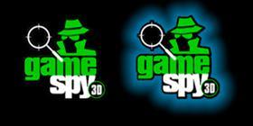 TM-Gamespy