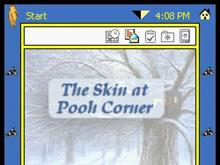 The Skin at Pooh Corner