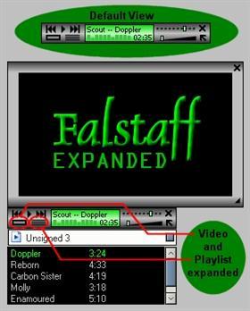 Falstaff Expanded