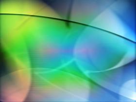 quantummod color