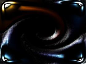 BlackAndBlue 04