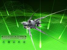 iBDE V5 Green