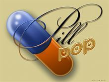 Pill Pop