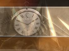 Timeless v2