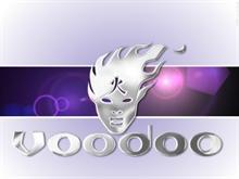 voodoo.bmp