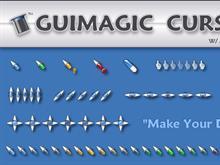 GUIMagic