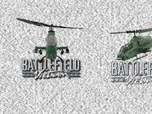 BF-V Chopper Icons