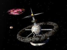 Deep Star 11