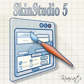 SkinStudio 5