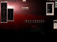 Red Leader_ns