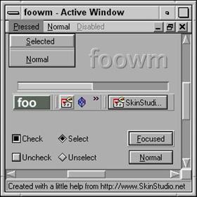 foowm
