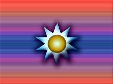 RISING STAR:TR*