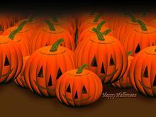 Happy Halloween 09