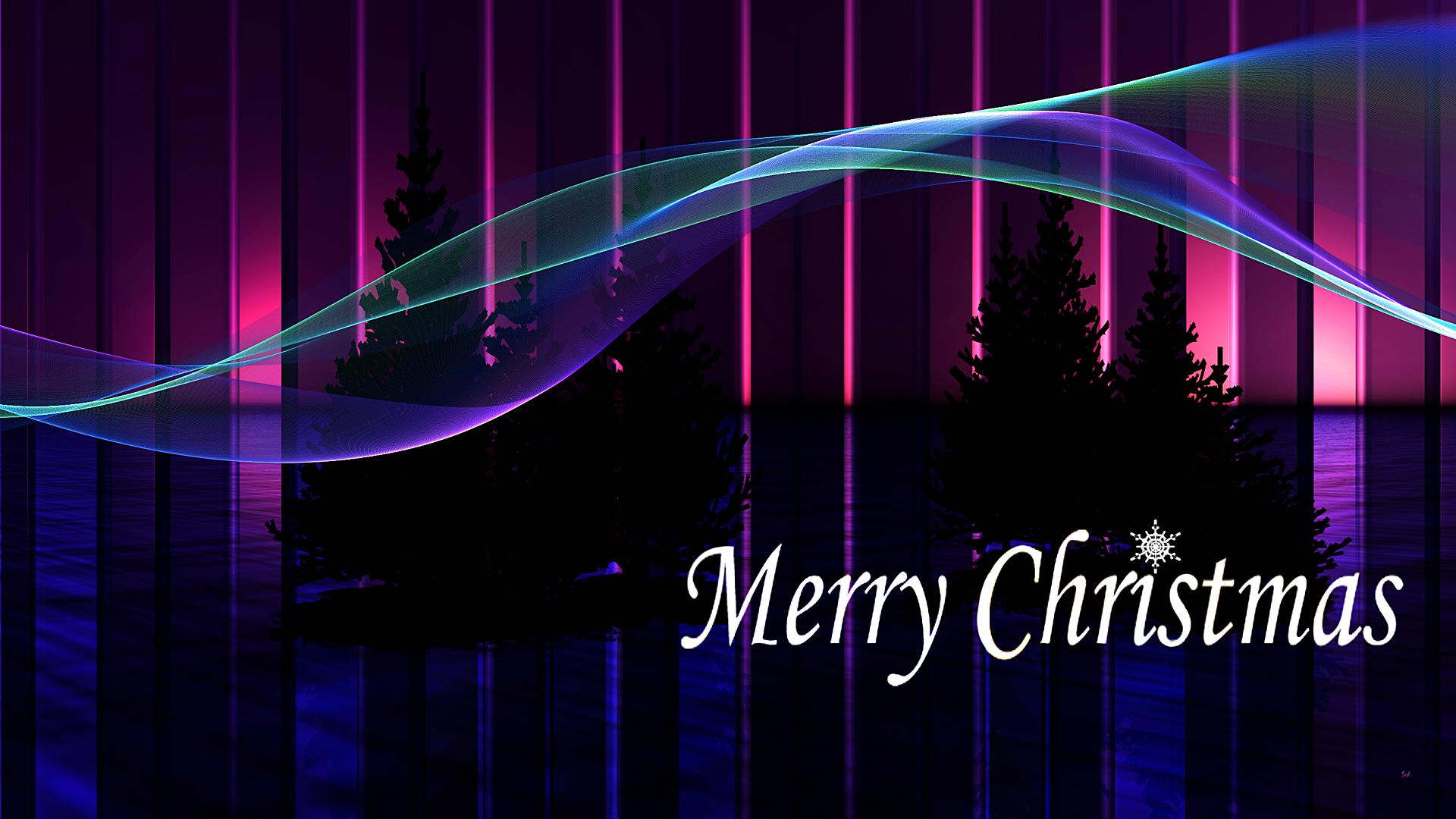 Christmas_2013_#3