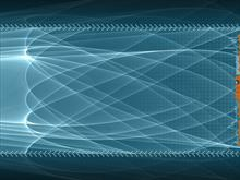 sensor graphic