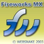 Fireworks MX