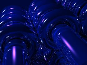 Blacklight Tubes