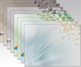 Alysseum Wallpaper Pack