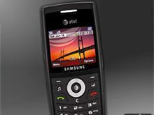 Samsung 717