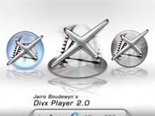 Divx Player 2.0