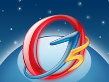 Opera Browser 7.5