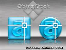 Autodesk Autocad 2004