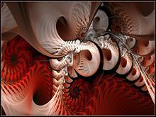 Twisting Wind by n8iveattitude1