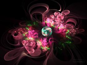 Flowerings 89 by love1008