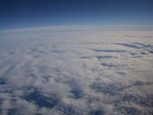 35000 feet